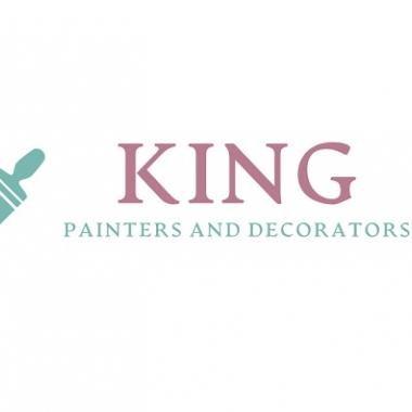 King Commercial Decorators