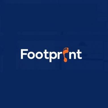 Footprint Digital