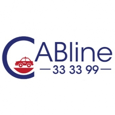 Cabline Taxis Peterborough