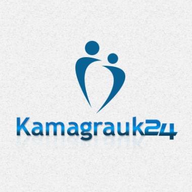 Kamagra Uk24