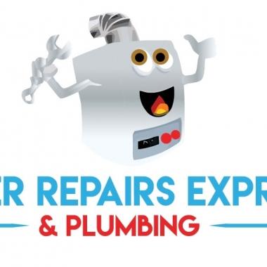 Boiler Repairs Express & Plumbing