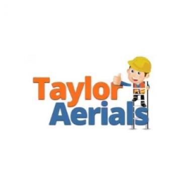 Taylor Aerials
