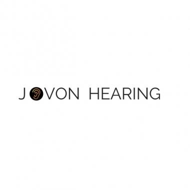 Dr Elizabeth Adesugba Jovon Hearing