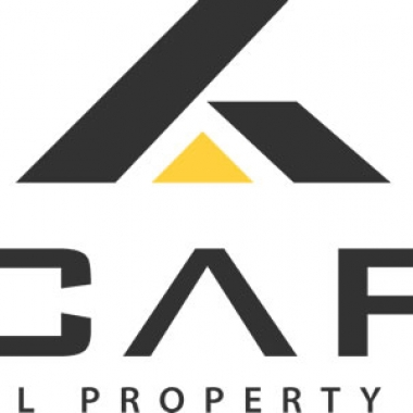 ACAPS Ltd