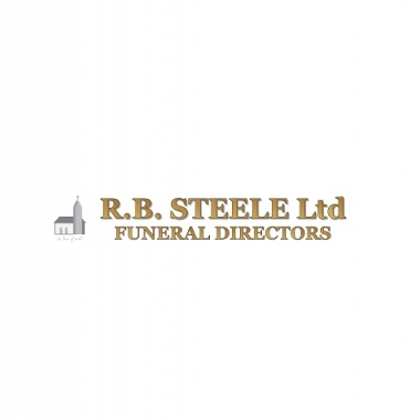 R.B. Steele Limited Funeral Directors