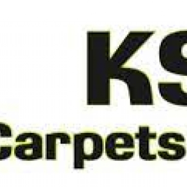 KSB Carpets and Vinyls