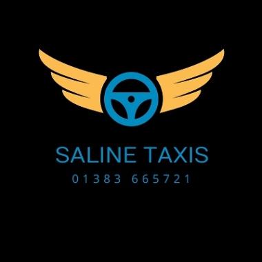 Saline Taxis
