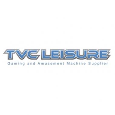 TVC Leisure
