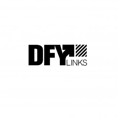 DFY Links