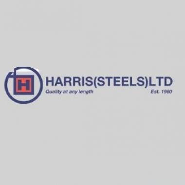 Harris Steels Limited