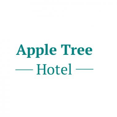 Apple Tree Hotel