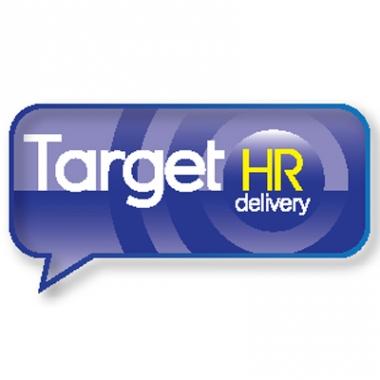 Target HR Delivery