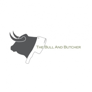 The Bull And Butcher