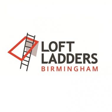Loft Ladder Birmingham