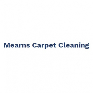 Mearns Carpet Cleaning