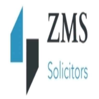 ZMS Solicitors