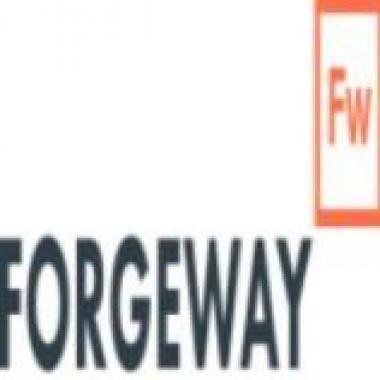 Forgeway Ltd