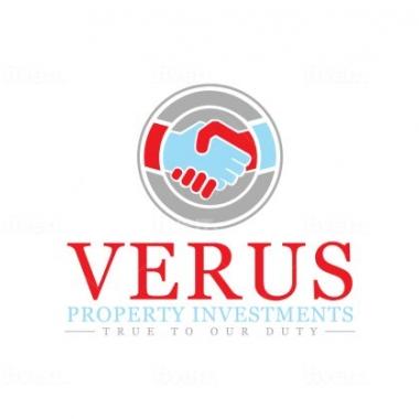 Verus Property Investments