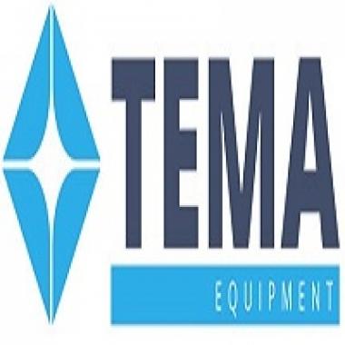 Tema Equipment