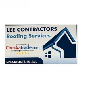 Lee Contractors