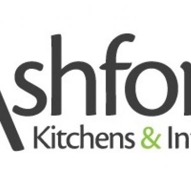 Ashford Kitchens and Interiors Ltd