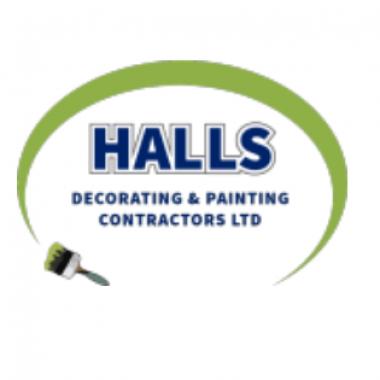 Halls Decorators