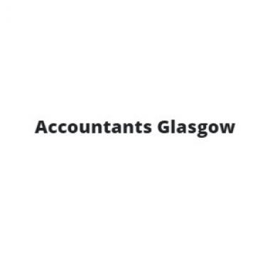 Accountants Glasgow