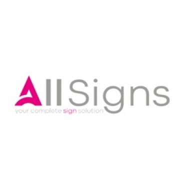 All Signs Kings Lynn
