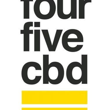 fourfive cbd