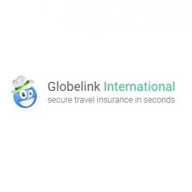 Globelink International Travel Insurance