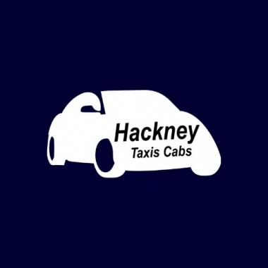 Hackney Taxis Cabs