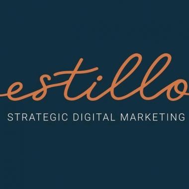 Estillo Marketing