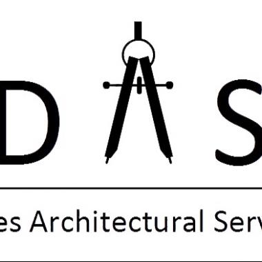 Davies Architectural Services