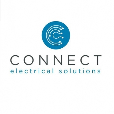 Connect Electrical Solutions Ltd