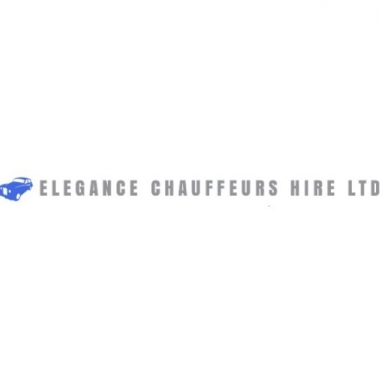 Elegance Chauffeurs Hire Ltd