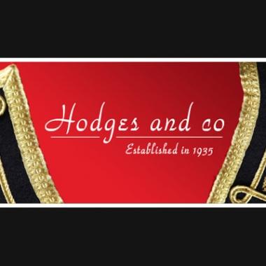 Hodges & Co