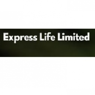 Express Life Limited