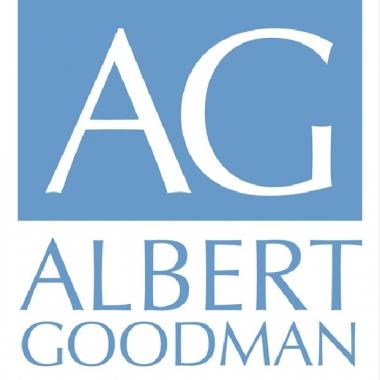 Albert Goodman LLP
