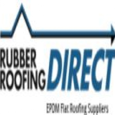 Rubber Roofing Direct Ltd