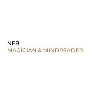 Neb Magic