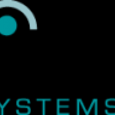 Bridge Door Systems