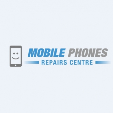 Mobile Phone  Repairs Coventry