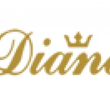 Diana Royal Jelly