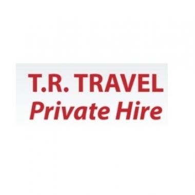 TR Travel Private Hire