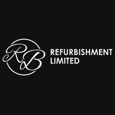 RB Refurbishment Limited