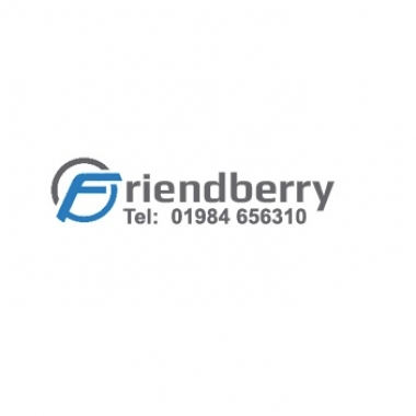 Friendberry Ltd