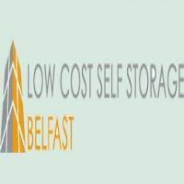 Storage Northern Ireland