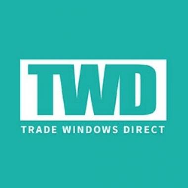 Trade Windows Direct