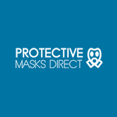 Protective Masks Direct Ltd