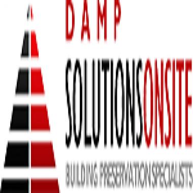 Damp Solutions On Site LTD